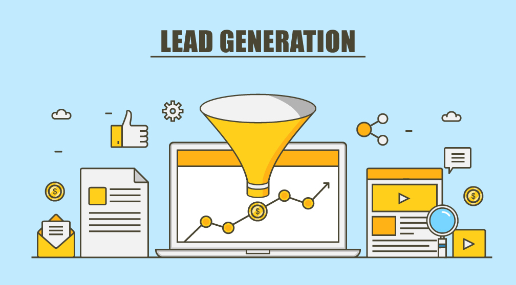5 Ways For Window Treatment Companies to Generate Leads