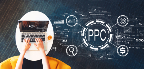 Is PPC Worth it for Window Treatment Companies
