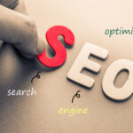 Roofing SEO Campaign