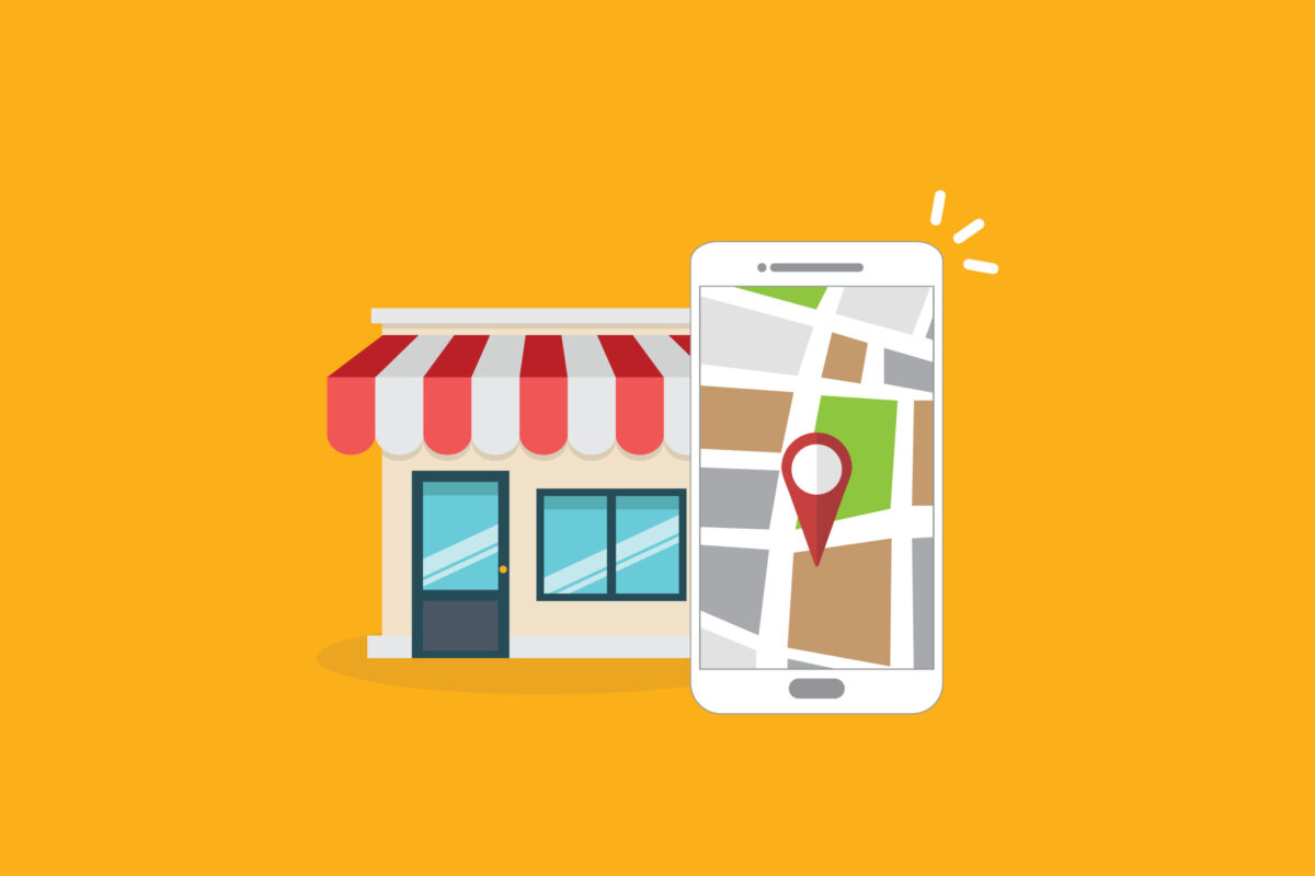 Why Your Pest Control Business Needs to Use Local SEO