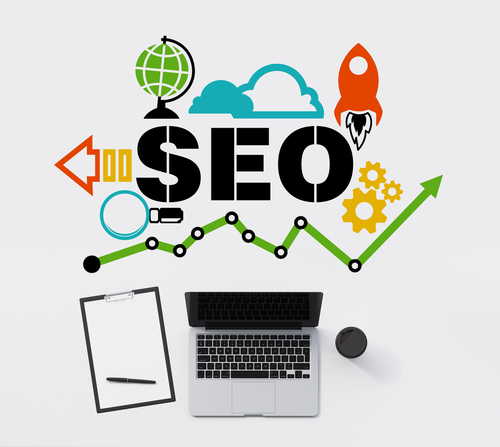How do I find a Good SEO Company for Roofers