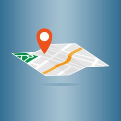 How do I get my plumbing Business to the top of Google's Local Pack